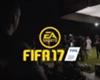 Los candidatos para portada del FIFA