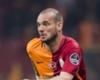 Sneijder dirigeert 'Gala' naar monsterzege