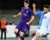 """Calciomercato, l'agente di Kalinic assicura: """"La Fiorentina punta su di lui"""""""