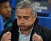 Mou Chelsea return wrong - Ferguson