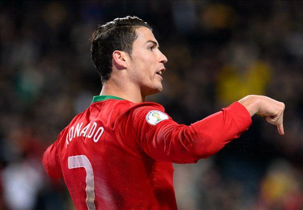 Bessere Chancen für Ronaldo dank der neuen Deadline