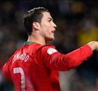 NUMBERS: Breaking down Ronaldo's incredible 2013