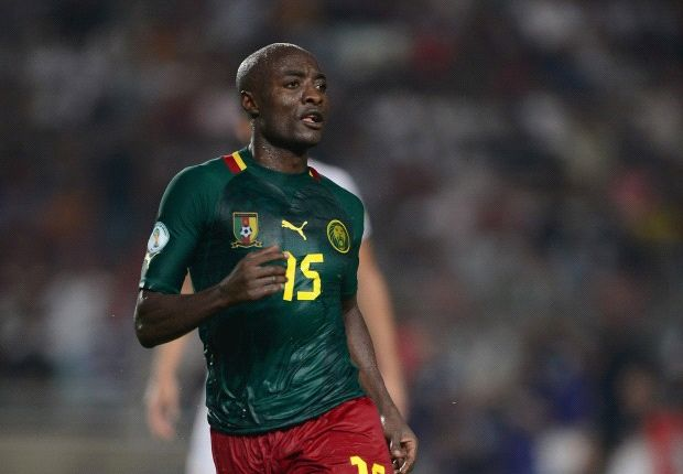Cameroon - Paraguay Preview: Africans warm up against Victor Genes's out-of-form side