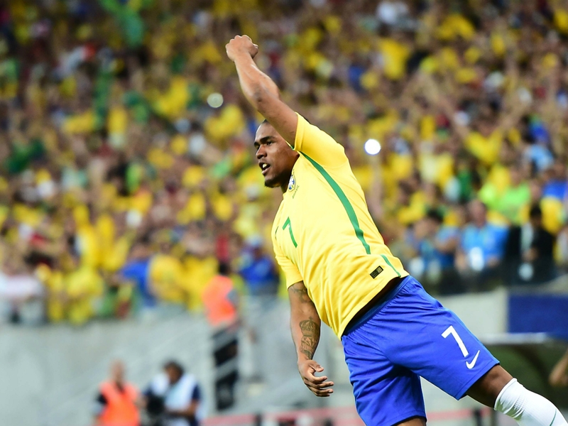 Test your knowledge in our Uruguay-Brazil quiz