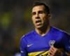 Preview: Independiente vs. Boca Juniors