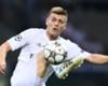 Bayern-Rückkehr? Jetzt spricht Kroos