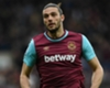 RUMOURS: Carroll offered £300k a week