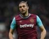 West Ham Mentahkan Tawaran Tiongkok Untuk Carroll