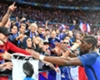 France expect too much from Pogba - Lizarazu discusses pressure on star