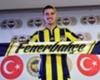 Offiziell: Neustädter in die Türkei
