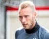 Ajax en Swansea melden transfer Van der Hoorn