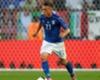 Giaccherini set for Napoli switch