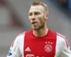 OFFICIAL: Swansea sign Van der Hoorn from Ajax
