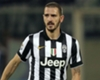 RUMORS: Man Utd wants Bonucci