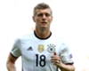 You should never rule anything out - Kroos fuels Man City speculation