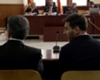 Pengadilan kasus penggelapan pajak Lionel Messi