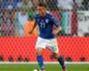 Giaccherini will zu Chelsea
