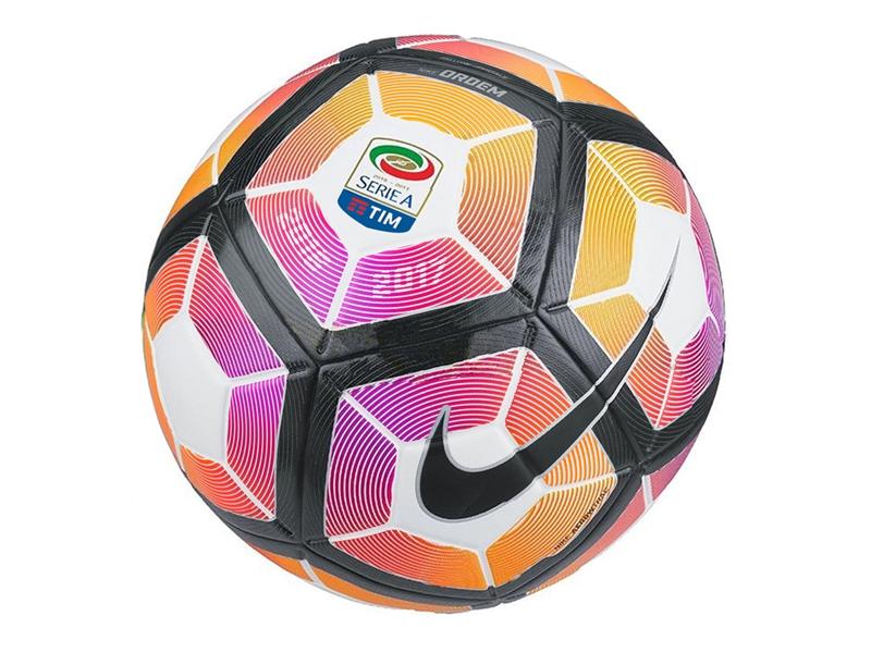 Tutti i convocati del 15° turno di Serie A
