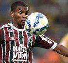 Barca agree deal for Fluminense starlet