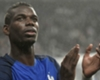 Juve chief prepared for Pogba exit