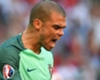 Pepe: Portugal Berambisi Ukir Sejarah