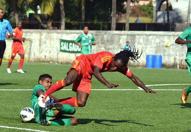 Pune FC - Salgaocar FC Preview: Two sides looking to close the gap at the top