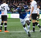 Colorado signs Adjei-Boateng