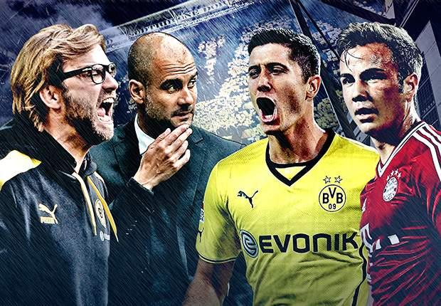 Image Result For Borussia Dortmund Vs Eintracht Frankfurt En Vivo Espanol