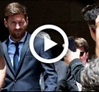 WATCH: Messi's tax case explained