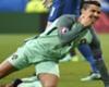 Bacary Sagna: Cristiano Ronaldo Tak Butuh Pujian!