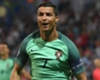 Ledley slams 'useless' Ronaldo after Wales Euro 2016 exit
