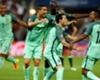 Henry: Portugal Bikin Final Terlihat Jelek