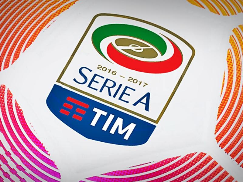 Tabella infortunati, squalificati e diffidati in Serie A