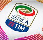Serie A, rose da 25: la situazione delle big