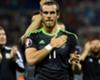 "Bale: ""Lo dimos todo"""