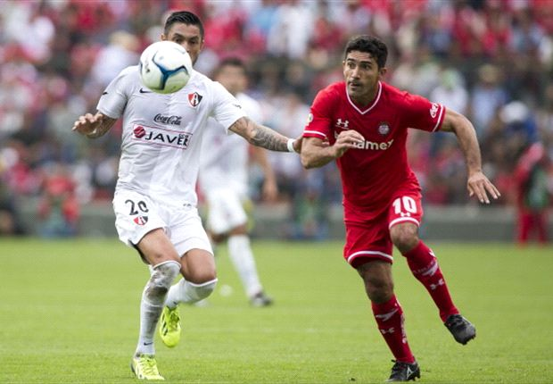 Liga MX Clausura Week 4 U.S. TV schedule and previews