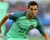 Cedric: Winning is all that matters to Portugal