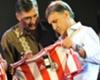 ¿El Tata vuelve a Paraguay?