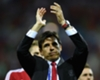 Proud Coleman rues Wales tiredness