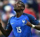 RUMORS: Pogba to Man Utd finalized