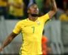 Costa: Brazil can win 2018 WC