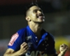 Willian Bigode Vitória Cruzeiro Copa do Brasil 06072016