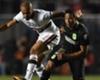 Jogadores do São Paulo lamentam derrota, mas demonstram confiança