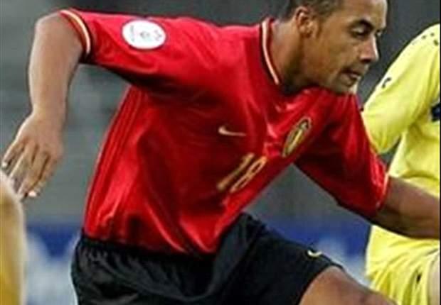 No Agreement Between Genoa & AZ Alkmaar For Moussa Dembele - Agent