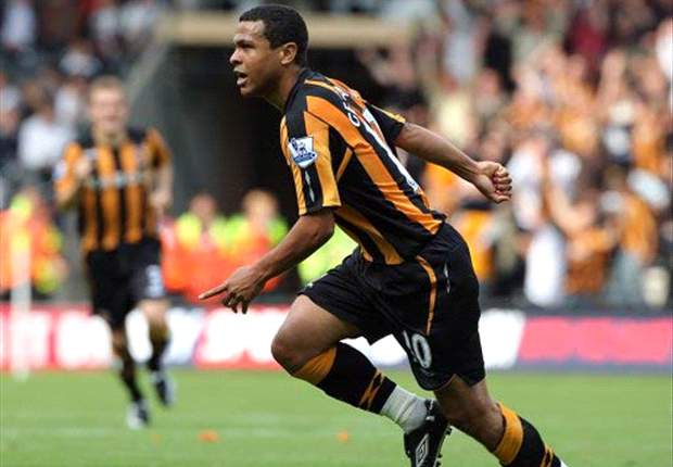 Hull Roar To Win Over Fulham
