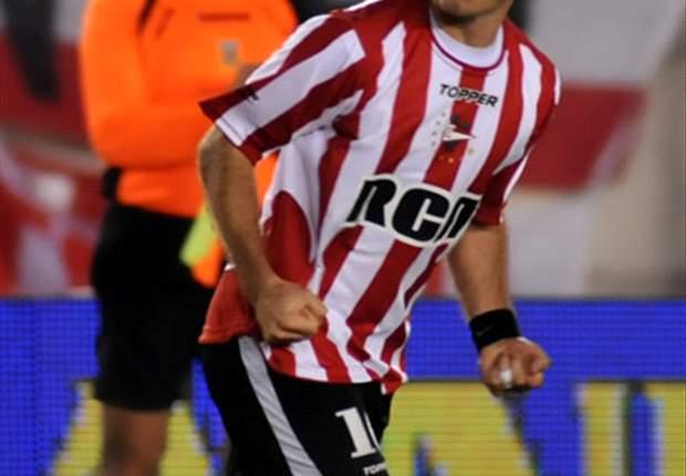 San Lorenzo 0-1 Estudiantes: Fernandez Strike Stretches The 'Pincha' Title Lead