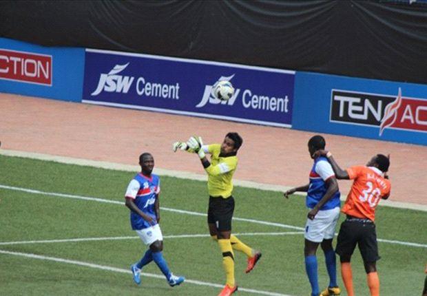 Bengaluru FC - Sporting Clube de Goa Preview: Clash of the big guns