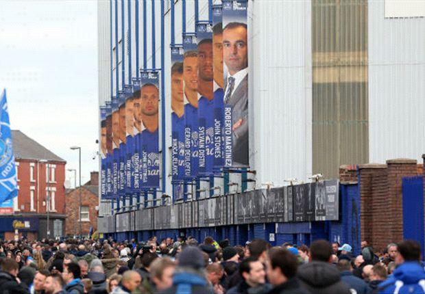 Casi 40 mil personas colmaron el estadio.