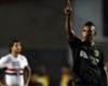 Atletico nears Copa Lib final
