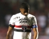 Ex-Schalker Bastos heuert bei Palmeiras an
